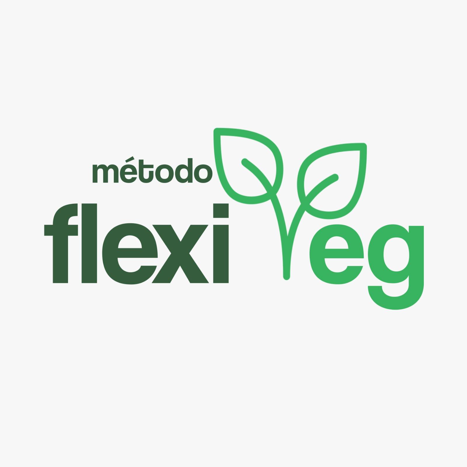 flexilogo